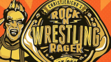 Watch Chris Jerichos Rock and Wrestling Rager at Sea