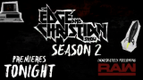 Watch WWE Edge and Christian Show S02E01