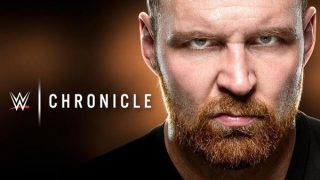 Watch WWE Chronicle S01E03 Dean Ambrose