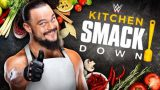Watch WWE Kitchen Smackdown 12/24/18