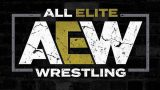 Watch AEW Double or Nothing Rally