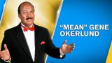 Watch WWE Network Collection: Mean Gene Okerlund