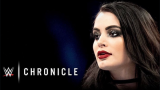 Watch WWE Chronicle S01E05: Paige