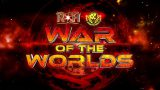 Watch NJPW/ROH War of The Worlds 2019 Night1 5/8/19