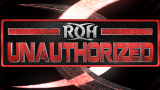 Watch ROH Unauthorized 11/3/19